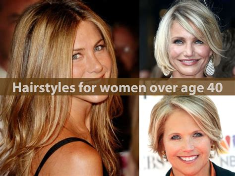 everlasting layered hairstyles for medium 100 hairstyles for overweight medium