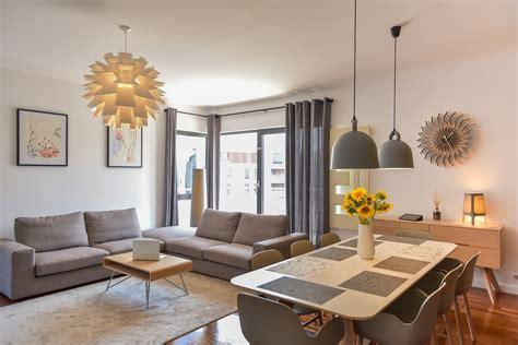 living space design kiwistudio design contemporan si new scandinavian pentru