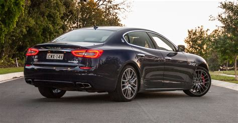 How Much Is A Maserati Quattroporte Top 24 How Much Is A Maserati Wallpaper Cool Hd