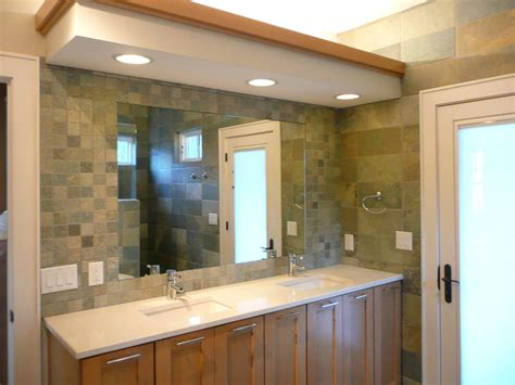 Why Recessed Lighting = Beneficial Upgrade   Raleigh