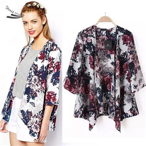 aeo patterned kimono can t pull off any of the summer looks i love because of
