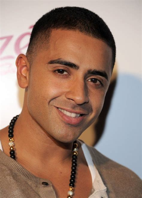 jay sean 93 best jay sean images on pinterest jay sean singer