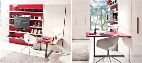 Multipurpose Furniture Multipurpose Furniture For Modern Spaces