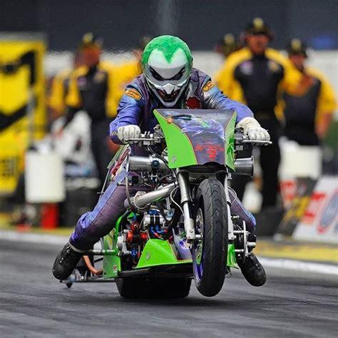 Harley Top 65 best nitro harley images on drag