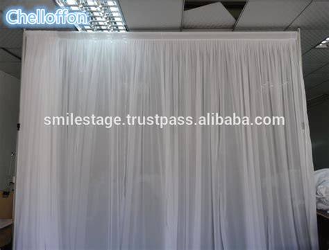 Pipes And Drapes Wholesale wholesale used pipe and drape for sale buy used pipe and drape for sale wholesale pipe and