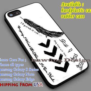 Liam Payne Batman Samsung Galaxy Note 5 Casing Premium Hardcase best liam payne products on wanelo