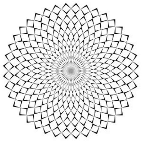 0 Level Coloring Pages by Coloring Pages On Mandala Coloring Pages