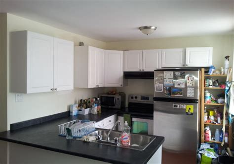 1 bedroom apartments for rent in kingston ontario 1 bedroom apartment kingston ontario 28 images kingston apartment rental at 558