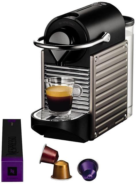 Comparatif Machine à Café 1240 by Achat Machine A Expresso Machine A Cafe Dosette Cafetiere