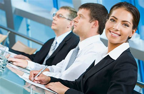 promotore finanziario banca promotore finanziario a napoli promotore finanziario