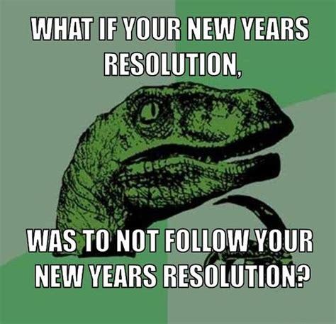 Funny New Year Meme - happy new year memes funny jokes 31st december funny