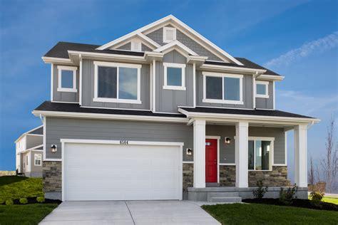 beautiful new homes for sale in south salt lake utah