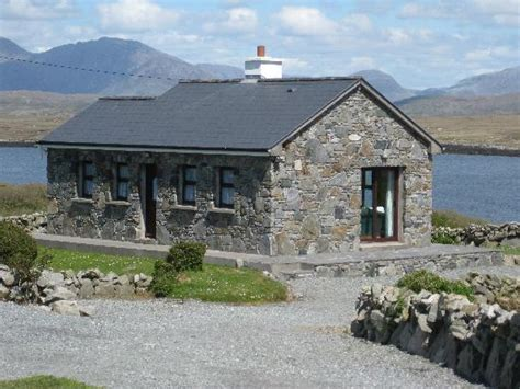 Connemara Cottages by Cill Cottage Picture Of Connemara Cottages Inishnee