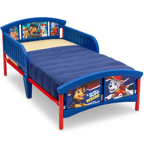 bed for toddlers toddler beds walmart com