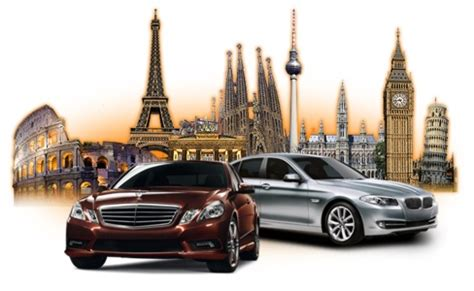 europe car rental rent  car  save     sixt