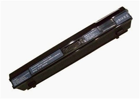 Battery Baterai Batre Acer Aspire One Original 756 725 harga battery laptop acer terbaru