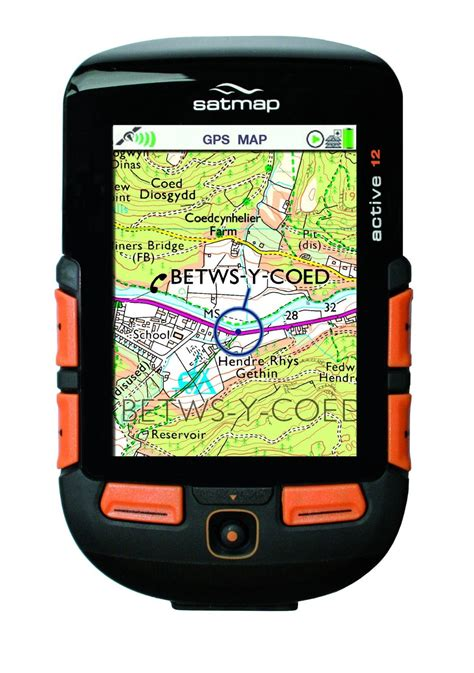 best gps tracking device the best hiking gps of 2018 best hiking