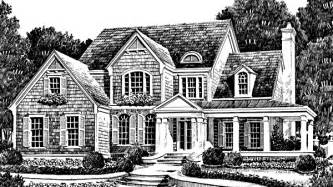house plans southern living sl