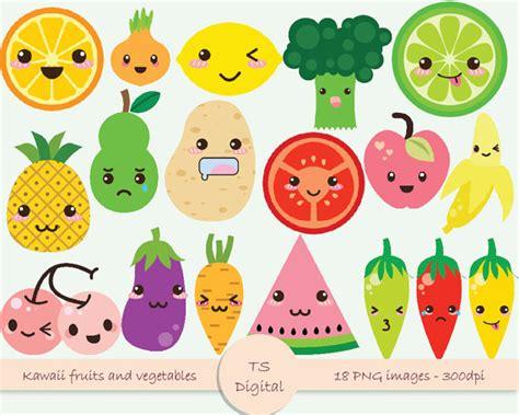 j p fruit and veg fruit vegetables clip 74