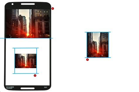android imageview scaletype imageview scaletype androidsolved