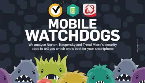 best mobile security app comparison best mobile security apps digit in