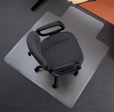 Chair Floor Mats by Office Supplies And Discount Office Products Thousands Of Stationery Items From Office