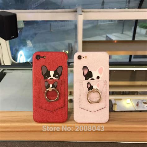 iphone 6 6s animal ring iphone 7 7plus 6 6s 6plus 6splus 5 5 animal with