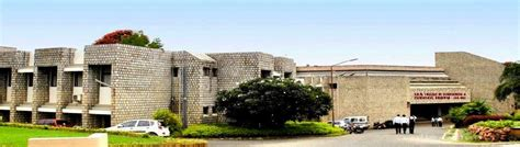 Sdm College Mangalore Mba Fees Structure by Sdm College Of Engineering And Technology Sdmcet