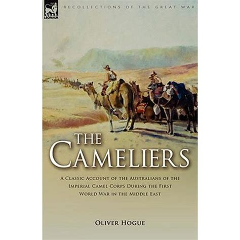 camel in books camel trivia all the creatures