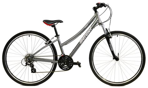 best comfort bikes for women womens hybrid bikes under 300 bicycling and the best
