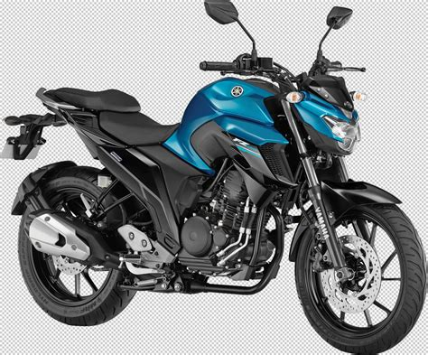 yamaha fz  launched rs  lakh    affordable cc  india