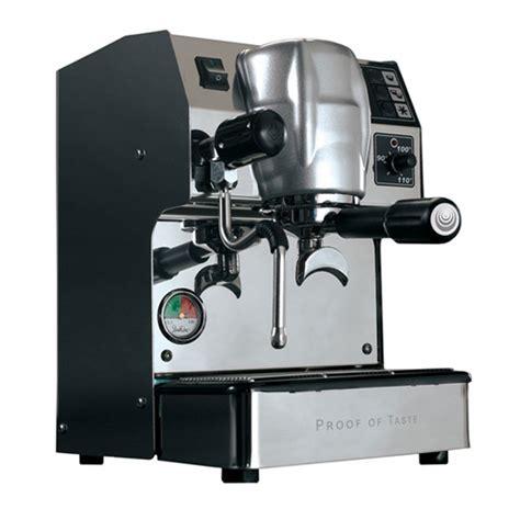 macchine espresso casa casa immobiliare accessori migliore macchina caffe