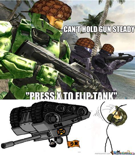 Halo Memes - rmx halo logic by merkur meme center