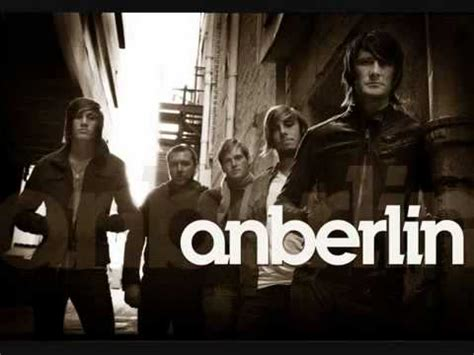 download mp3 anberlin feel good drag anberlin feel good drag acoustic chords chordify