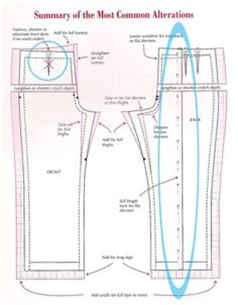make pattern image online body measurement chart measurement chart and body
