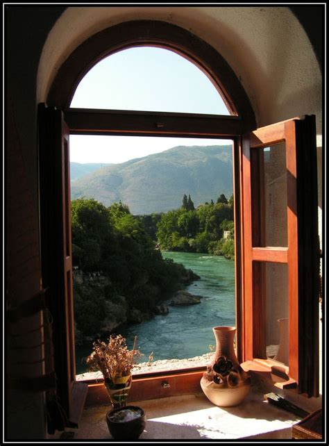 window with a view beautiful view window with a view pinterest