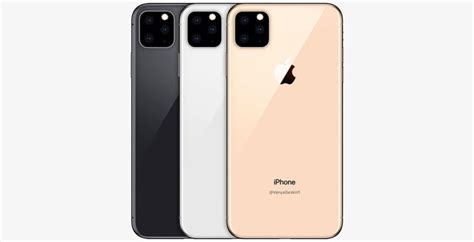 rounding up the 2019 iphone rumors including usb c 5g and more