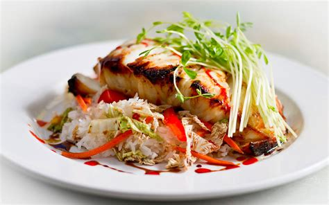 entree recipes for dinner restaurant in cape may nj 40 years of food family