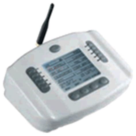 intermatic pool light remote control wireless pool light control bing images