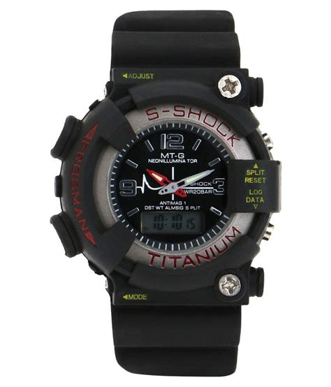 hala sports analog digital sport price in india buy