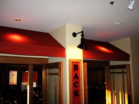 interior awning commercial awnings kansas city tent awning interior awnings give ourdoor flair