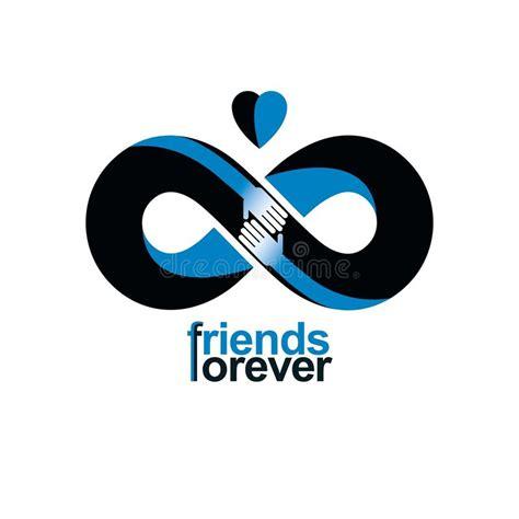 imagenes de amistad infinita amistad infinita amigos para siempre combin especial del
