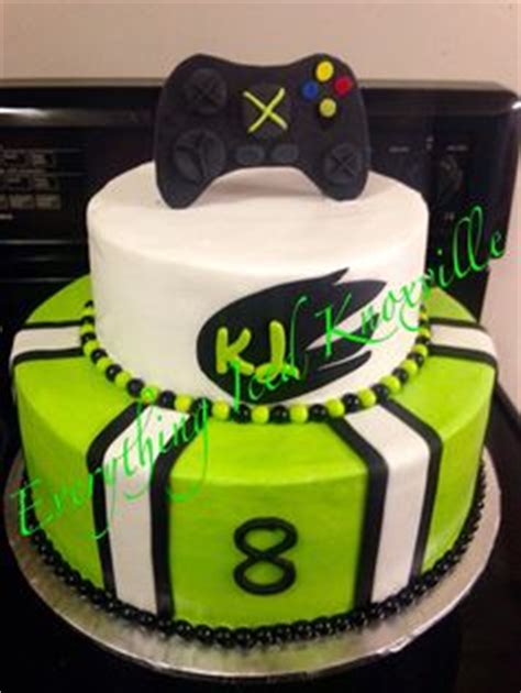 xbox controller cake template google search cakescupcakes pinterest cakes search