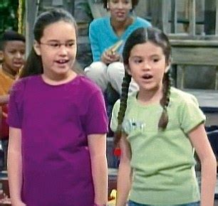 demi lovato on barney age demi lovato drugs numbed everything my life was a