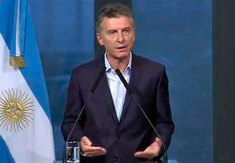 crditos hipotecarios 2016 argentina macri argentina moodys mantiene outlook stabile sulle banche