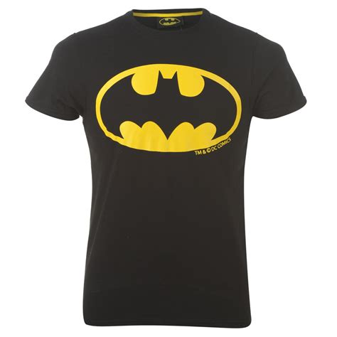 Tshirt Batman Exclusif batman batman t shirt mens mens t shirts