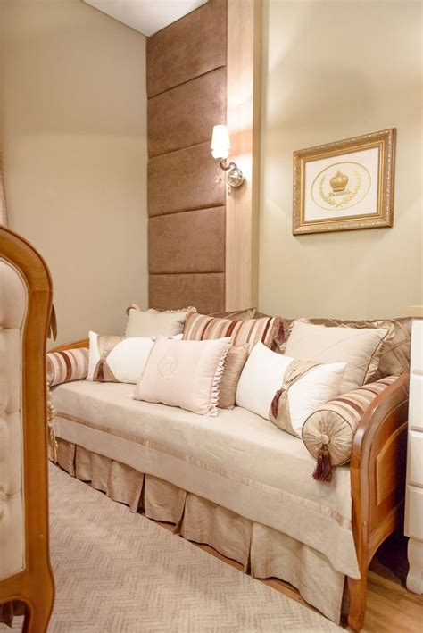 33 living room designs with 20140417 170948 jpg bedroom master a id pinterest