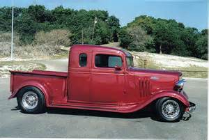 1935 chevrolet for sale belton