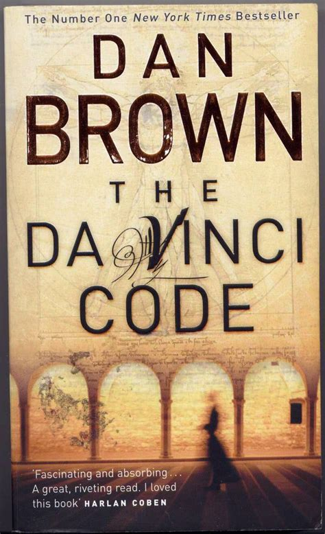 dan brown write on a list of famous authors
