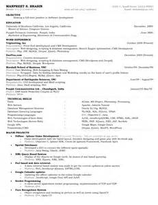 Best Resume Search Sites by Resume Search Engines Resume Format Download Pdf